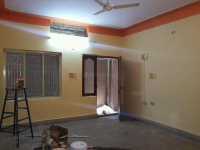 Gallery Cover Image of 1200 Sq.ft 2 BHK Apartment for rent in Wilson Garden for 16000