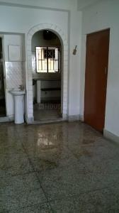 Gallery Cover Image of 950 Sq.ft 2 BHK Apartment for rent in Kaikhali for 7500