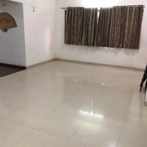 Gallery Cover Image of 2385 Sq.ft 3 BHK Apartment for rent in Ganesh Suyojan, Sola Village for 28000