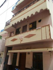 Gallery Cover Image of 3600 Sq.ft 10 BHK Independent House for buy in JP Nagar for 9350000