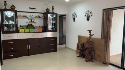 Gallery Cover Image of 1450 Sq.ft 2 BHK Apartment for buy in Acropolis Purple Nine Hills , Kondhwa for 9500000