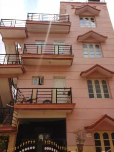 Gallery Cover Image of 2500 Sq.ft 7 BHK Independent House for buy in Vidyamanya Nagar for 10500000