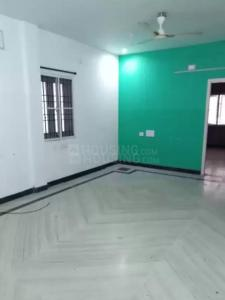Gallery Cover Image of 2000 Sq.ft 4 BHK Apartment for rent in Keerthi Krishnas, Medavakkam for 40000