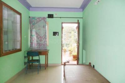 Gallery Cover Image of 428 Sq.ft 1 BHK Apartment for rent in Salt Lake City for 8000