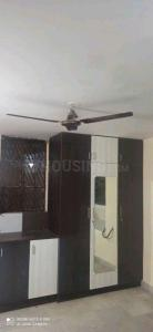 Gallery Cover Image of 2400 Sq.ft 3 BHK Independent House for rent in Kaval Byrasandra for 25000