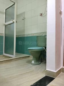 Bathroom Image of Arzoo Home's in Sector 41