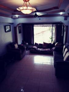 Gallery Cover Image of 900 Sq.ft 2 BHK Apartment for rent in Goregaon East for 43000