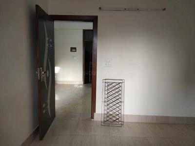 Gallery Cover Image of 800 Sq.ft 2 BHK Apartment for buy in Mahipalpur for 3000000