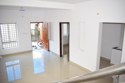 Gallery Cover Image of 1500 Sq.ft 3 BHK Independent House for buy in Kanjikode for 3600000