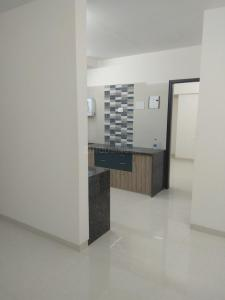 Gallery Cover Image of 275 Sq.ft 1 RK Apartment for buy in Mira Road East for 1749000