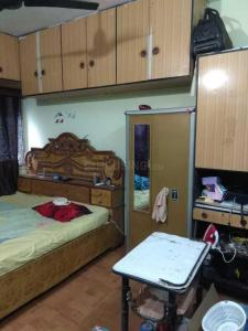 Bedroom Image of PG 4039805 Malad East in Malad East