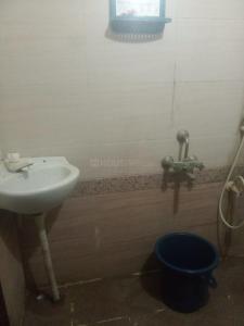 Bathroom Image of Sri Veerabrahmendra PG For Gents in Bommasandra