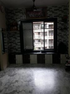 Gallery Cover Image of 450 Sq.ft 1 BHK Apartment for buy in Kalwa for 3600000