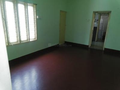Gallery Cover Image of 700 Sq.ft 1 BHK Independent Floor for rent in Banashankari for 13000
