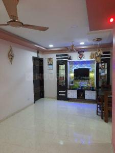 Gallery Cover Image of 1040 Sq.ft 2 BHK Apartment for buy in Dunetha for 3000000