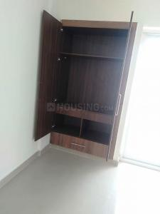 Gallery Cover Image of 1000 Sq.ft 2 BHK Apartment for buy in Sikka Karmic Greens, Sector 78 for 4800000
