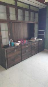 Gallery Cover Image of 2300 Sq.ft 4 BHK Apartment for rent in Kavadiguda for 40000
