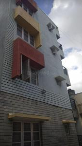 Gallery Cover Image of 700 Sq.ft 1 BHK Independent House for rent in Arakere for 7500