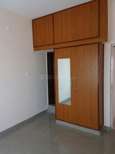 Gallery Cover Image of 1650 Sq.ft 2 BHK Independent Floor for rent in Whitefield for 30000