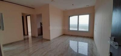 Gallery Cover Image of 829 Sq.ft 2 BHK Apartment for buy in Dhaval Sunrise Charkop, Kandivali West for 14651320