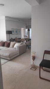 Gallery Cover Image of 2324 Sq.ft 3 BHK Apartment for buy in Godrej Summit, Sector 104 for 12700000