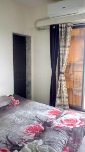 Gallery Cover Image of 620 Sq.ft 2 BHK Apartment for buy in Thane West for 13000000