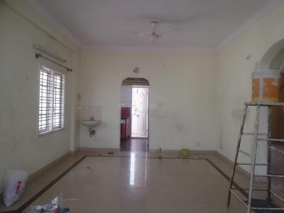 Gallery Cover Image of 1100 Sq.ft 2 BHK Apartment for rent in J. P. Nagar for 20000