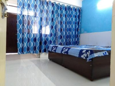 Gallery Cover Image of 550 Sq.ft 1 BHK Apartment for rent in Sector 84 for 9500