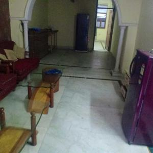 Gallery Cover Image of 1440 Sq.ft 1 BHK Independent Floor for rent in GTB Nagar for 21000
