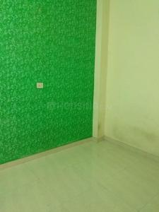 Gallery Cover Image of 500 Sq.ft 1 BHK Independent House for buy in Govindpuri for 1500000