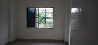 Gallery Cover Image of 710 Sq.ft 2 BHK Apartment for rent in Rajarhat for 12000