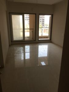 Gallery Cover Image of 1475 Sq.ft 3 BHK Apartment for rent in Hadapsar for 26000