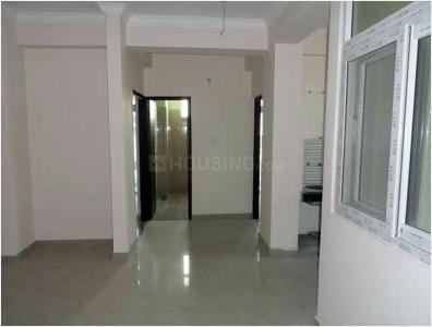 Gallery Cover Image of 1200 Sq.ft 2 BHK Independent House for buy in Gomti Nagar for 4500000