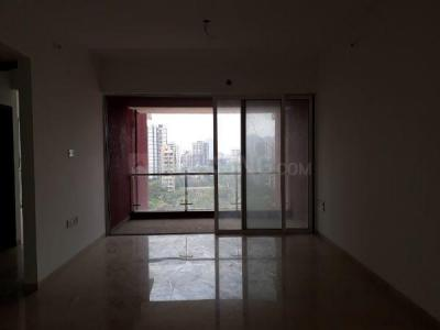 Gallery Cover Image of 1654 Sq.ft 3 BHK Apartment for buy in Mulund West for 32000000