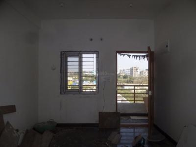 Gallery Cover Image of 1250 Sq.ft 2 BHK Apartment for rent in Anjanapura Township for 15000