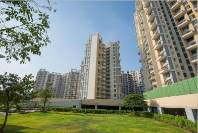 Gallery Cover Image of 1431 Sq.ft 3 BHK Apartment for buy in Pimpri for 10849057