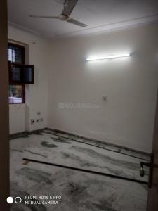 Gallery Cover Image of 1250 Sq.ft 3 BHK Independent Floor for rent in Sector 35 for 14500