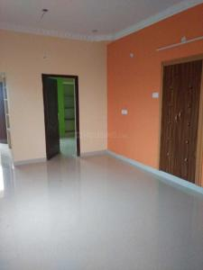 Gallery Cover Image of 1015 Sq.ft 2 BHK Independent House for buy in Gerugambakkam for 5599999