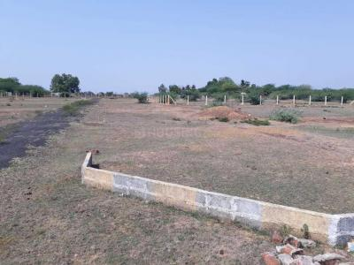 Gallery Cover Image of  Sq.ft Residential Plot for buy in Mappedu for 300000