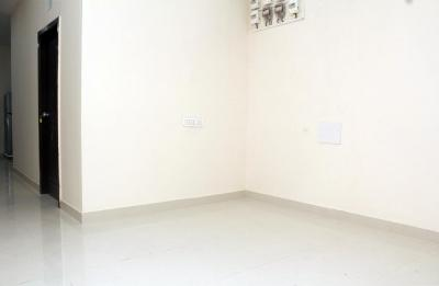 Gallery Cover Image of 1487 Sq.ft 3 BHK Apartment for rent in Hulimavu for 22050