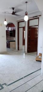 Gallery Cover Image of 1750 Sq.ft 3 BHK Apartment for rent in Sector 3 Dwarka for 25000