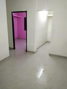 Gallery Cover Image of 550 Sq.ft 1 BHK Apartment for buy in Adhanur for 3200000