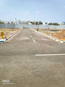 Gallery Cover Image of  Sq.ft Residential Plot for buy in RR Nagar for 8400000