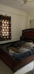 Gallery Cover Image of 1150 Sq.ft 2 BHK Apartment for buy in Kalkere for 3000000