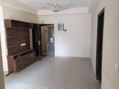 Gallery Cover Image of 1335 Sq.ft 3 BHK Apartment for rent in Noida Extension for 10000