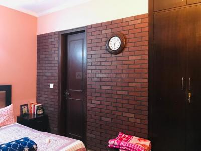 Gallery Cover Image of 1040 Sq.ft 2 BHK Apartment for buy in Sector 49 for 8500000