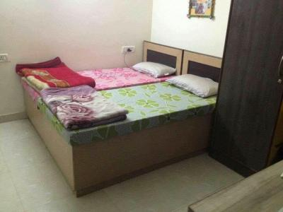 Bedroom Image of Shri Sai PG in Sector 15