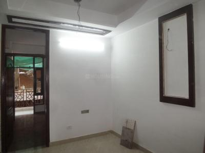 Gallery Cover Image of 650 Sq.ft 1 BHK Apartment for buy in Sector 19 for 4000000