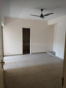 Gallery Cover Image of 948 Sq.ft 2 BHK Apartment for rent in Noida Extension for 8000
