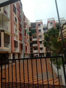 Gallery Cover Image of 1188 Sq.ft 2 BHK Apartment for buy in Chandkheda for 3600000